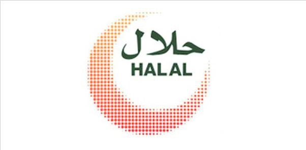ra-consulting-news-halal-1