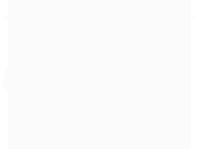 emea-map4-1