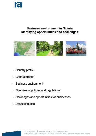 ra-consulting-reports-nigeria